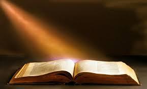 namnsdag bibel
