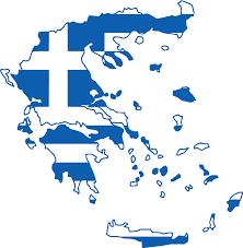 namnsdag grekland karta