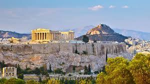 namnsdag grekland