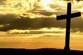 namnsdag kors