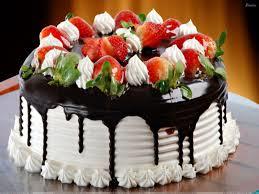 namnsdag tårta